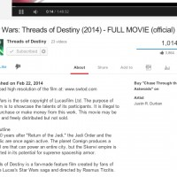 StarWars-TOD-1MillionViews